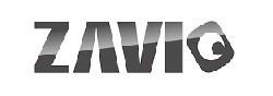 Zavio logo