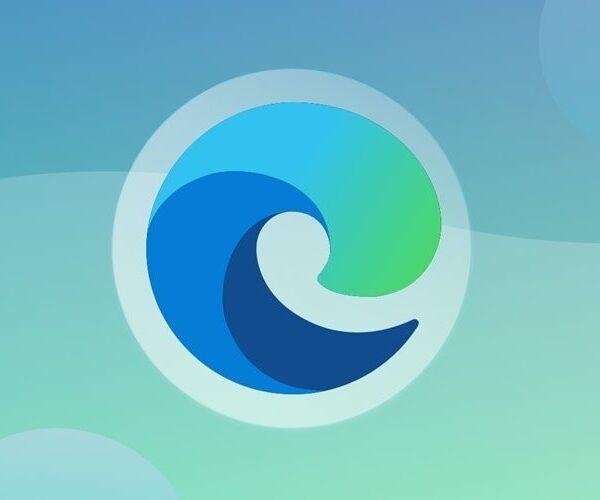 نسخه لینوکس مایکروسافت اج به زودی منتشر میشود