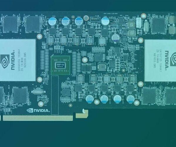 اوجگیری و سقوط کارتهای گرافیکی مجهز به چند پردازنده